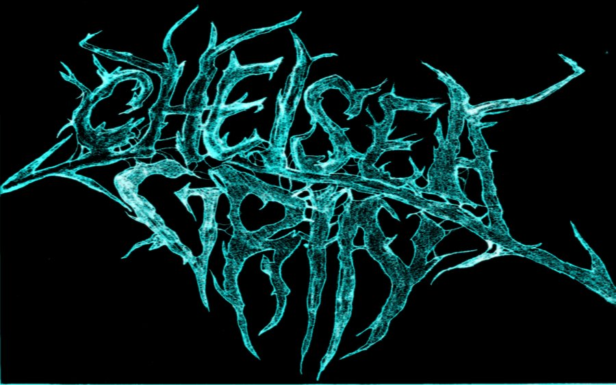 chelsea_grin_wallpaper_by_tw081490-d32ds4j.jpg