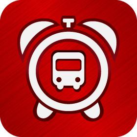 Avisa MB, una aplicación muy útil para ubicarte en el Metrobús