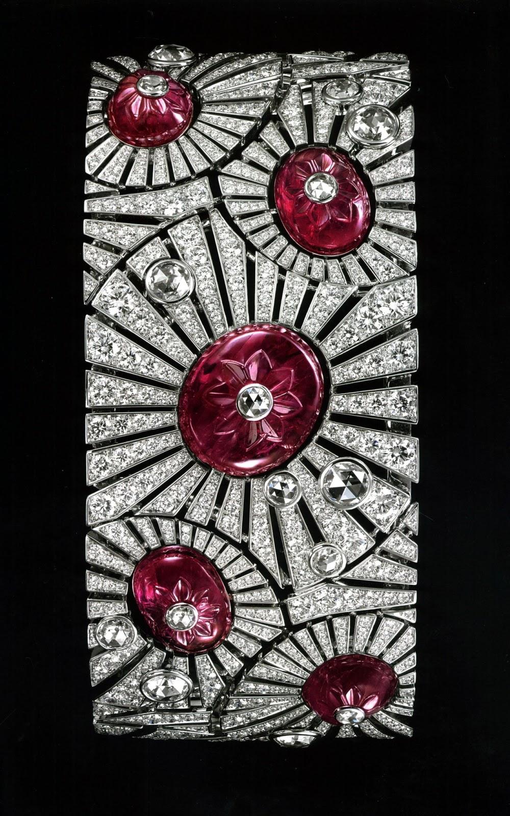 best images about breslet on pinterest