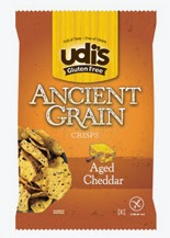 http://udisglutenfree.co.uk/product-category/crisps/
