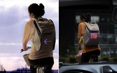 Creative Backpacks and Cool Backpack Designs (15) 3