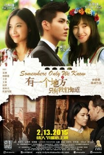 Download Somewhere Only We Know (HD) Full Movie