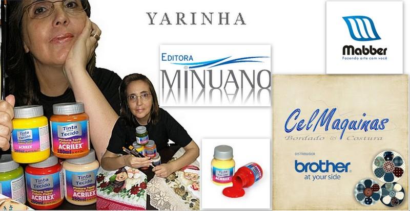 YARINHA