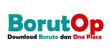 BorutOP
