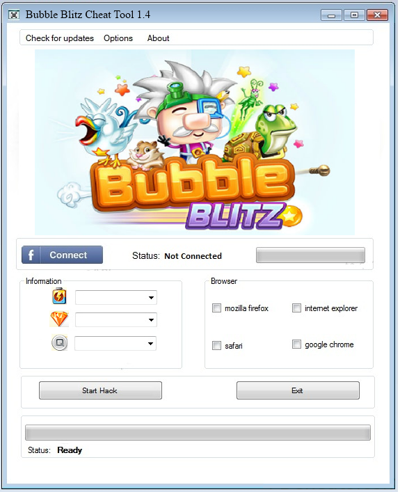 bubble-blitz-cheats-hack.png