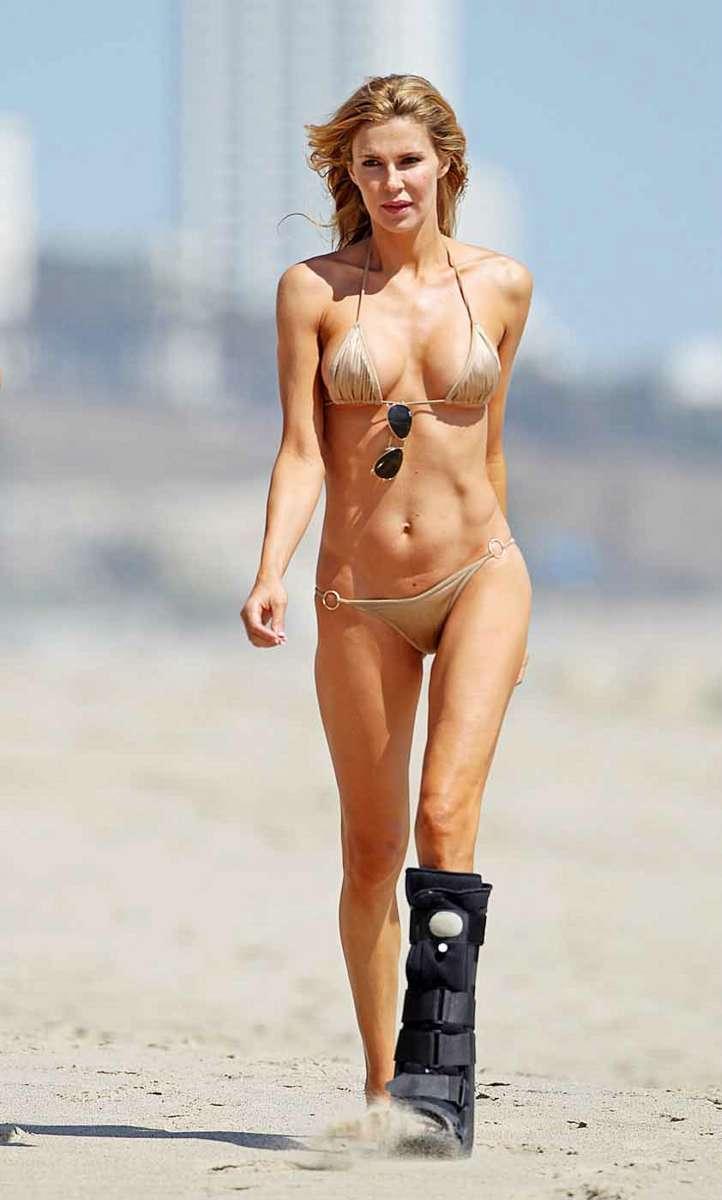Brandi Pierce Nude 112