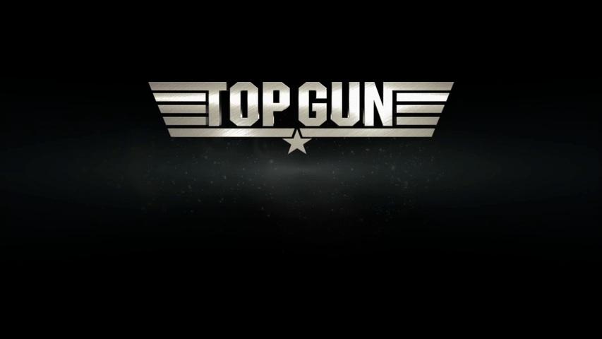 Top Gun Iphone Wallpaper i Saw Top Gun in 3d Imax