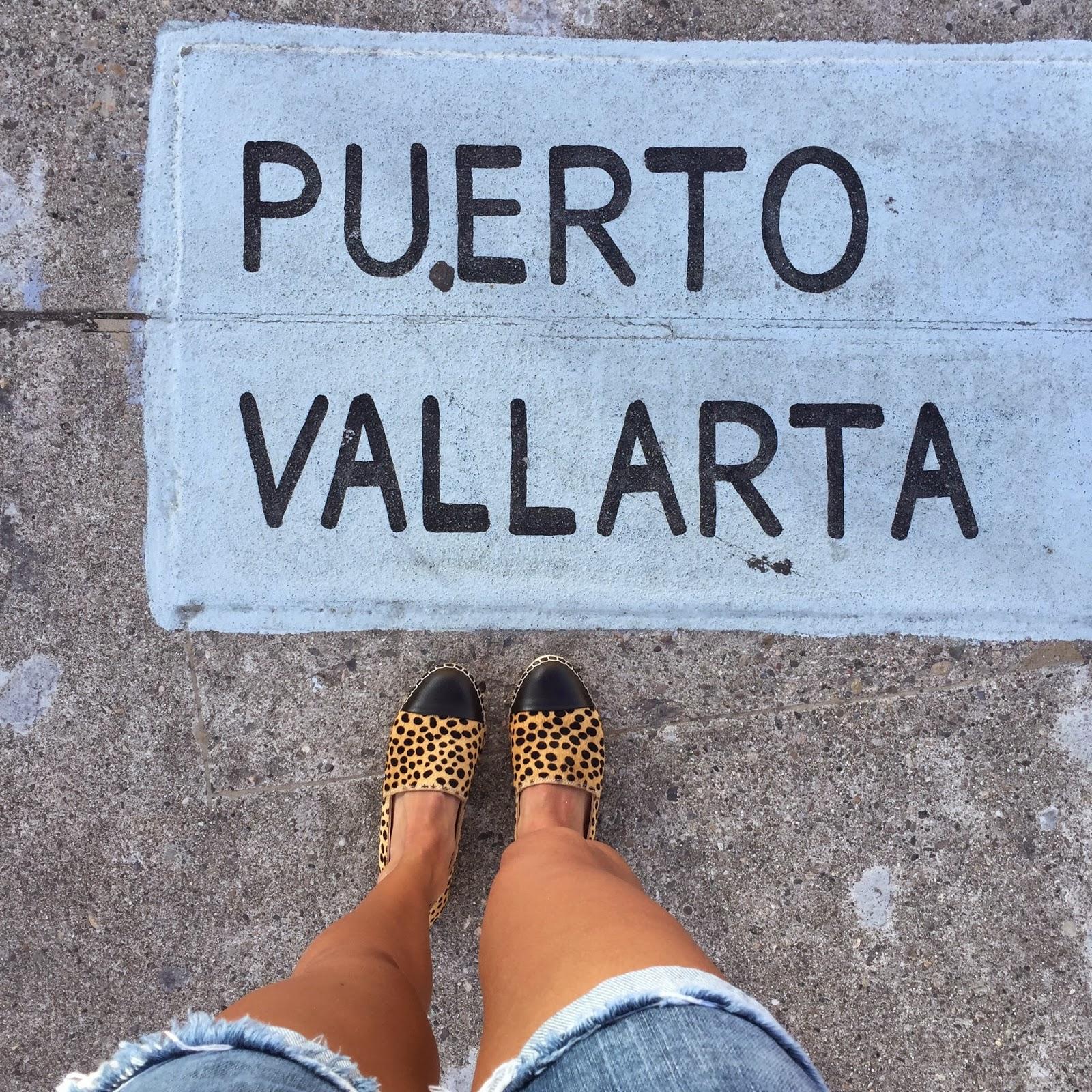 mexico, vacation tips, travel diary, cabo san lucas, puerto vallarta, mazatlan, princess cruises