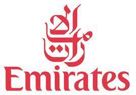 وظائف طيران الإمارات