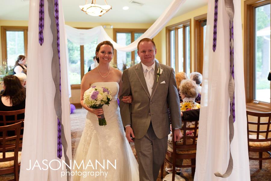 Jason Mann Photography Door County Photographer