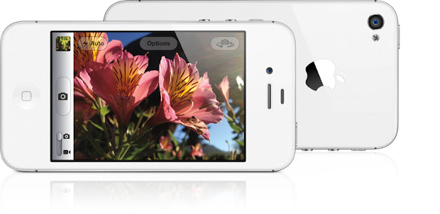 Best Camera phones To Capture Your Perfect Moment