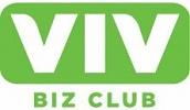 VivBizClub.com