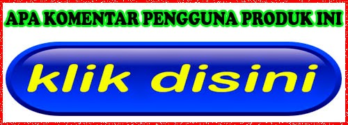 Apa review pengguna MRZ | Head Unit OEM | Fit Toyota Veloz | Non GPS