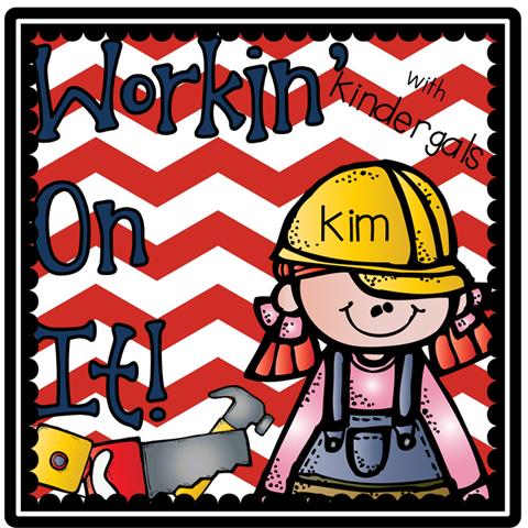 http://kindergals.blogspot.com/2014/06/workin-on-it-wednesdays.html