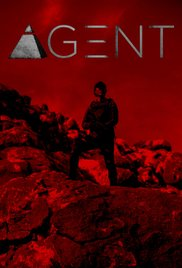 Watch Agent Online Free 2017 Putlocker