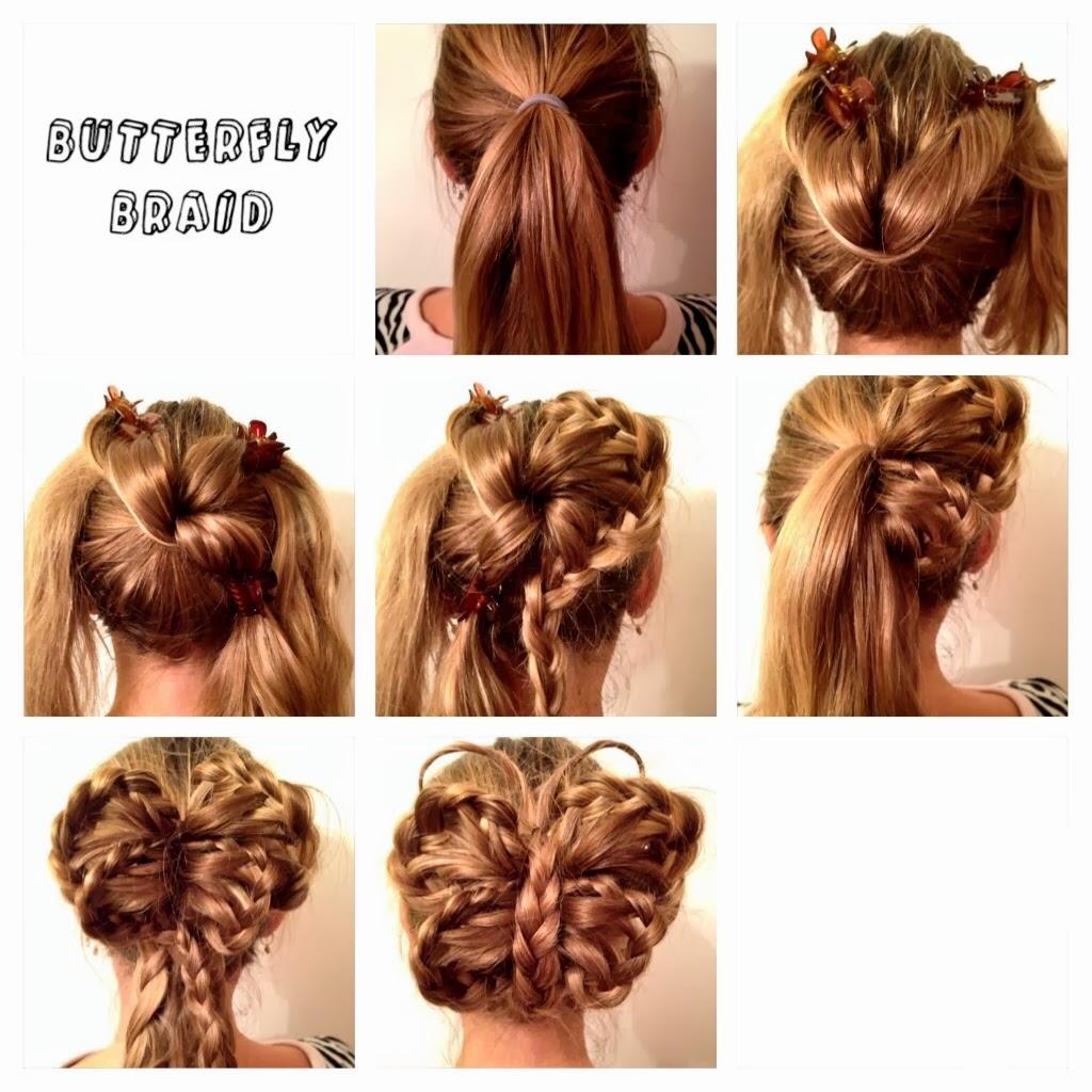 Фото с короткими волосами для детей