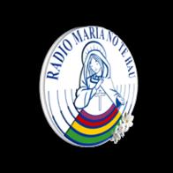 ECOUTEZ RADIO MARIA NO TE  HAU