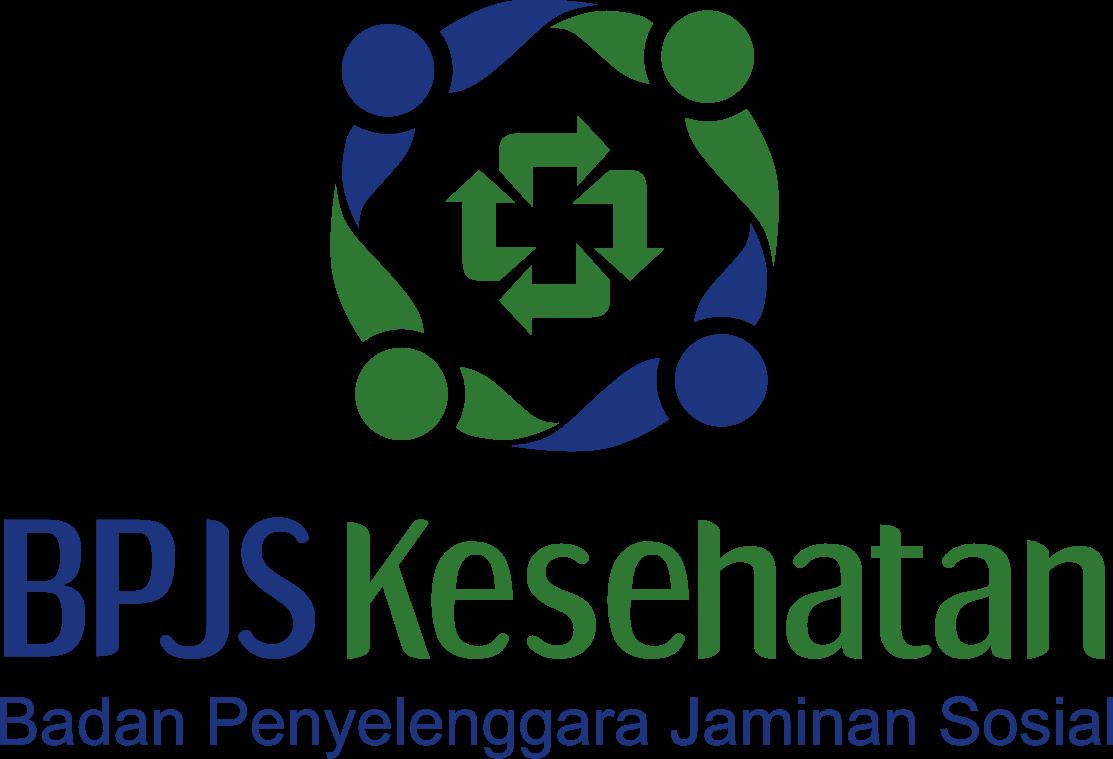 Open Rekrutmen BPJS Kesehatan November 2015