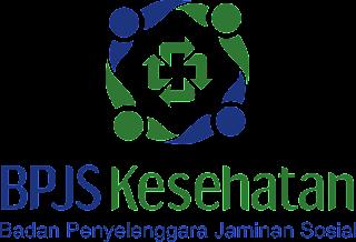 Lowongan Kerja BPJS Kesehatan November 2015 Terbaru Di Lampung, Lowongan Kerja SMA/ SMK BPJS Kesehatan November 2015 Terbaru, Lowongan Kerja D3 BPJS Kesehatan November 2015 Terbaru, Lowongan Kerja D1 BPJS Kesehatan November 2015 Terbaru, Lowongan Kerja S1/ Sarjana BPJS Kesehatan November 2015 Terbaru, Lowongan Kerja Administrasi BPJS Kesehatan November 2015 Terbaru, Lowongan Kerja Accounting BPJS Kesehatan November 2015 Terbaru, Lowongan Kerja Driver/ Sopir BPJS Kesehatan November 2015 Terbaru, Lowongan Kerja Satpam/ Scurity BPJS Kesehatan November 2015 Terbaru, Lowongan Kerja Staff BPJS Kesehatan November 2015 Terbaru, Lowongan Kerja CS/ Costumer Service di BPJS Kesehatan November 2015 Terbaru, Lowongan Kerja IT di BPJS Kesehatan November 2015 Terbaru, Karir Lampung di BPJS Kesehatan November 2015 Terbaru, Alamat Lengkap BPJS Kesehatan November 2015 Terbaru, Struktur Organisasi BPJS Kesehatan November 2015 Terbaru, Email BPJS Kesehatan November 2015, No Telepon BPJS Kesehatan November 2015 Website/ Situs Resmi BPJS Kesehatan November 2015 Terbaru, Gaji Standar UMR di BPJS Kesehatan November 2015 Terbaru, Daftar Cabang Perusahaan BPJS Kesehatan November 2015 Terbaru, Lowongan Kerja Penipuan BPJS Kesehatan November 2015 Terbaru, Lowongan Kerja BPJS Kesehatan November 2015 Terbaru di Bandar Lampung, Lowongan Kerja BPJS Kesehatan November 2015 Terbaru di Metro, Lowongan Kerja BPJS Kesehatan November 2015 Terbaru di Bandar Jaya, Lowongan Kerja BPJS Kesehatan November 2015 Terbaru di Liwa, Lowongan Kerja BPJS Kesehatan November 2015 Terbaru di Kalianda, Lowongan Kerja BPJS Kesehatan November 2015 Terbaru di Tulang Bawang, Lowongan Kerja BPJS Kesehatan November 2015 Terbaru di Pringsewu, Lowongan Kerja BPJS Kesehatan November 2015 Terbaru di Kota bumi, Lowongan Kerja BPJS Kesehatan November 2015 Terbaru di Krui, Lowongan Kerja BPJS Kesehatan November 2015 Terbaru di Natar, Lowongan Kerja BPJS Kesehatan November 2015 Terbaru di Blambangan Umpu, Lowongan Kerja BPJS Kesehata