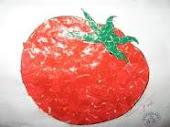 Kolaj tomato