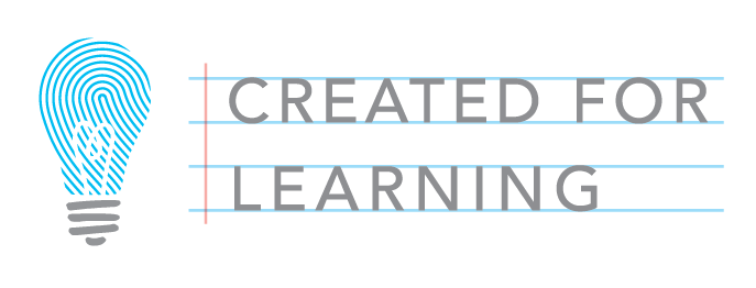 http://createdforlearning.blogspot.com/2015/03/woohoo-blog-and-store-design-overhaul.html