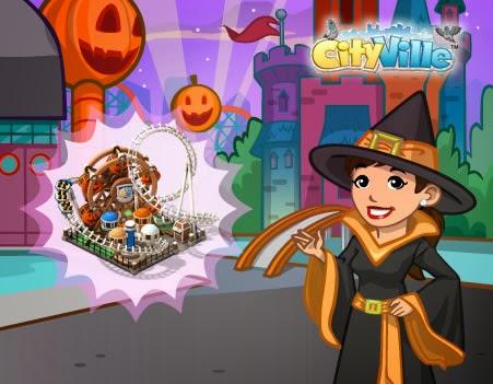 Cityville-Halloween-Vergn%C3%BCgungspark