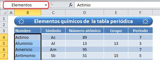 Excel prctico para todos listas circulares en la ficha programador seleccionamos insertar control de nmero control activex trazamos un pequeo rectngulo en cualquier sitio libre de la hoja urtaz Image collections
