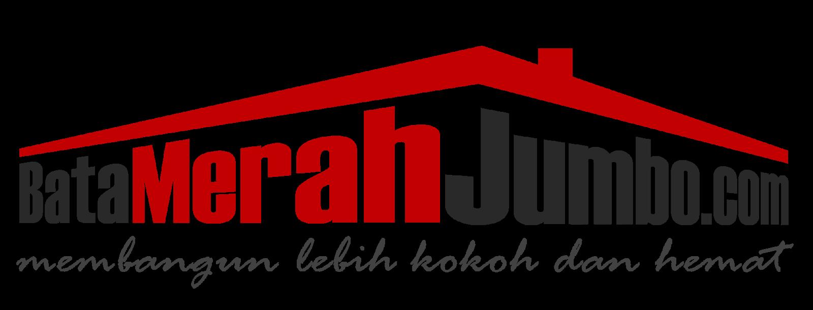 BATU BATA MERAH JUMBO MURAH HARGA PABRIK