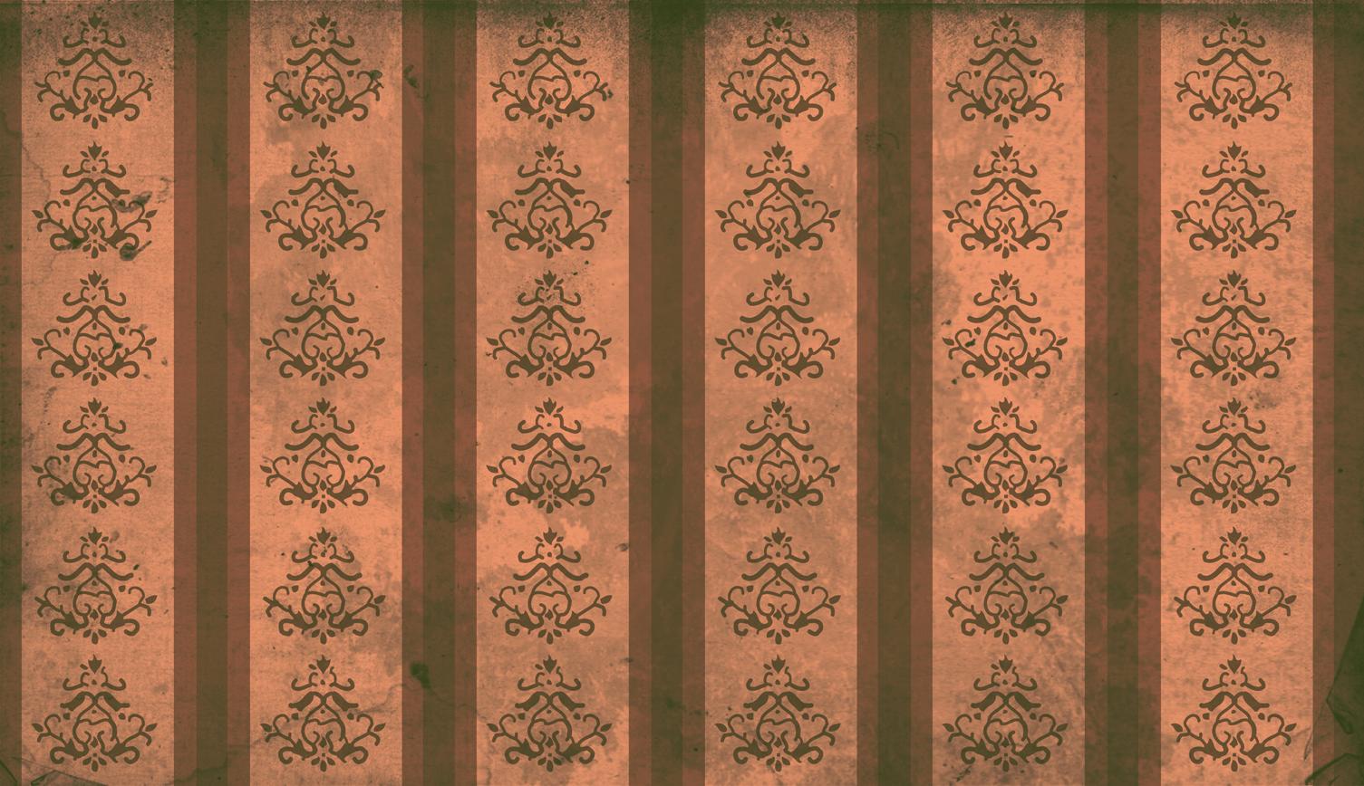 Wunderkammer wallpaper patterns for Paper wallpaper for walls