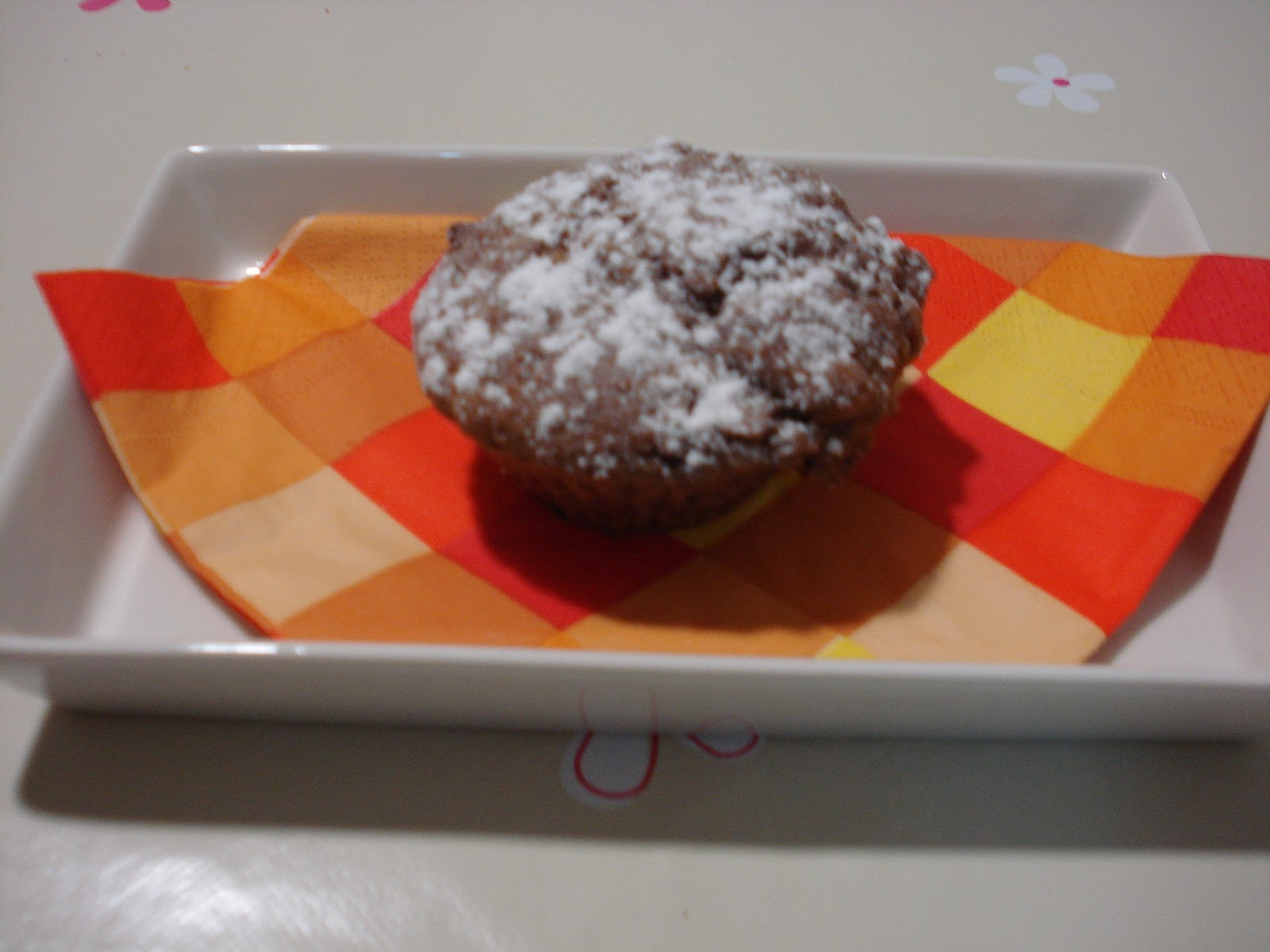 Ideas para cocinar panquecitos de avena manzana y nuez for Ideas para cocinar