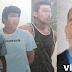 Asesinan a hombre en Puerto Malabrigo