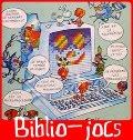 Biblio-jocs