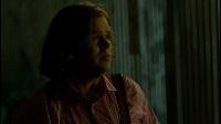 Daredevil 2x06 Español Latino
