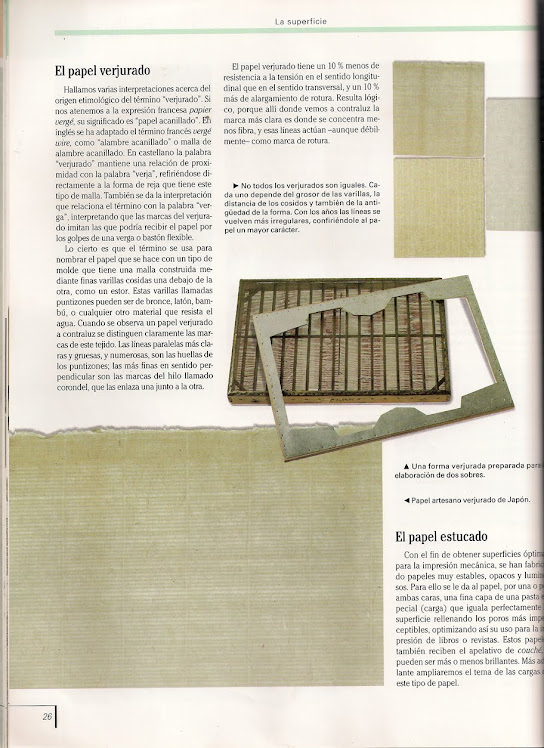 papel 3
