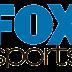Evenementenkanaal bij FOX Sports