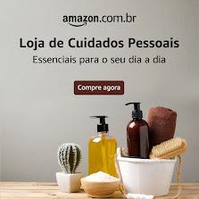 Compre na Amazon: