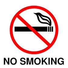 Efectos adversos de fumar