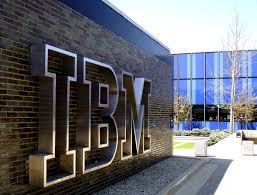 IBM careers walkins Interviews in Hyderabad and Bangalore 2013