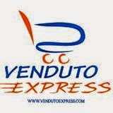 VendutoExpress - Store
