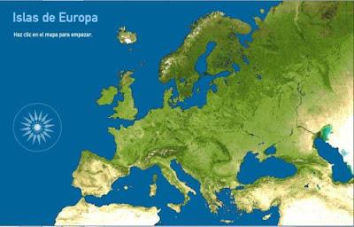 http://www.toporopa.eu/es/islas_de_europa.html