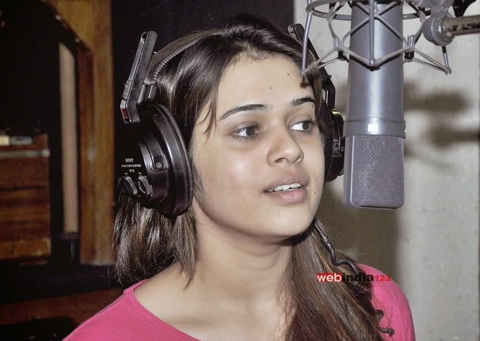 Shalmali Kholgade Songs