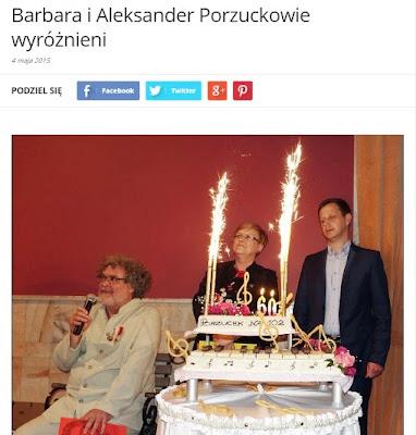http://twojsacz.pl/barbara-i-aleksander-porzuckowie-wyroznieni/