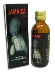 http://1.bp.blogspot.com/-ltj8SNB75i8/Tz7I575RQ0I/AAAAAAAABN4/tVZGd3sfjWk/s1600/jamaica%2Boil.jpg