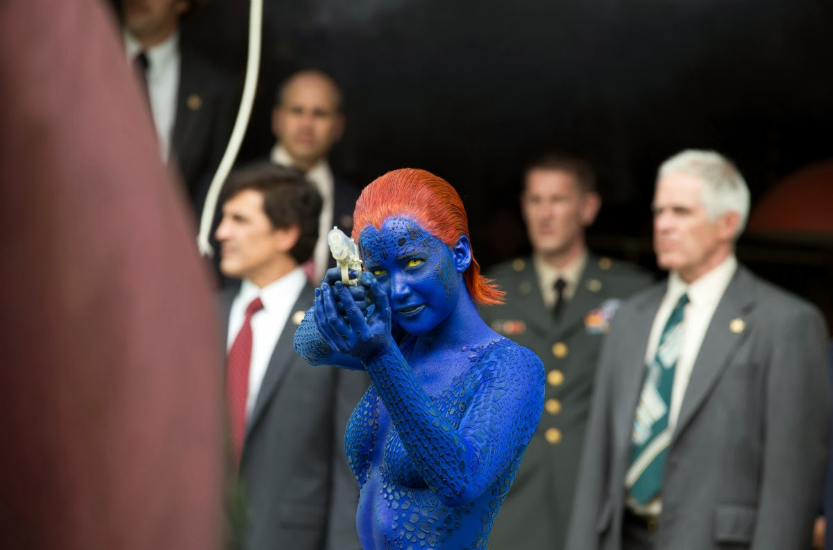 http://1.bp.blogspot.com/-ltjIQIZrynI/UwUtcHoqqeI/AAAAAAAAwcY/ps9DDPIl80o/s1600/Jennifer-Lawrence-mystique-X-Men-Days-of-Future-Past.jpg