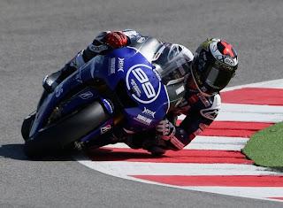 Kumpulan Gambar MotoGP 2013