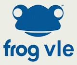 Belajar Frog VLE