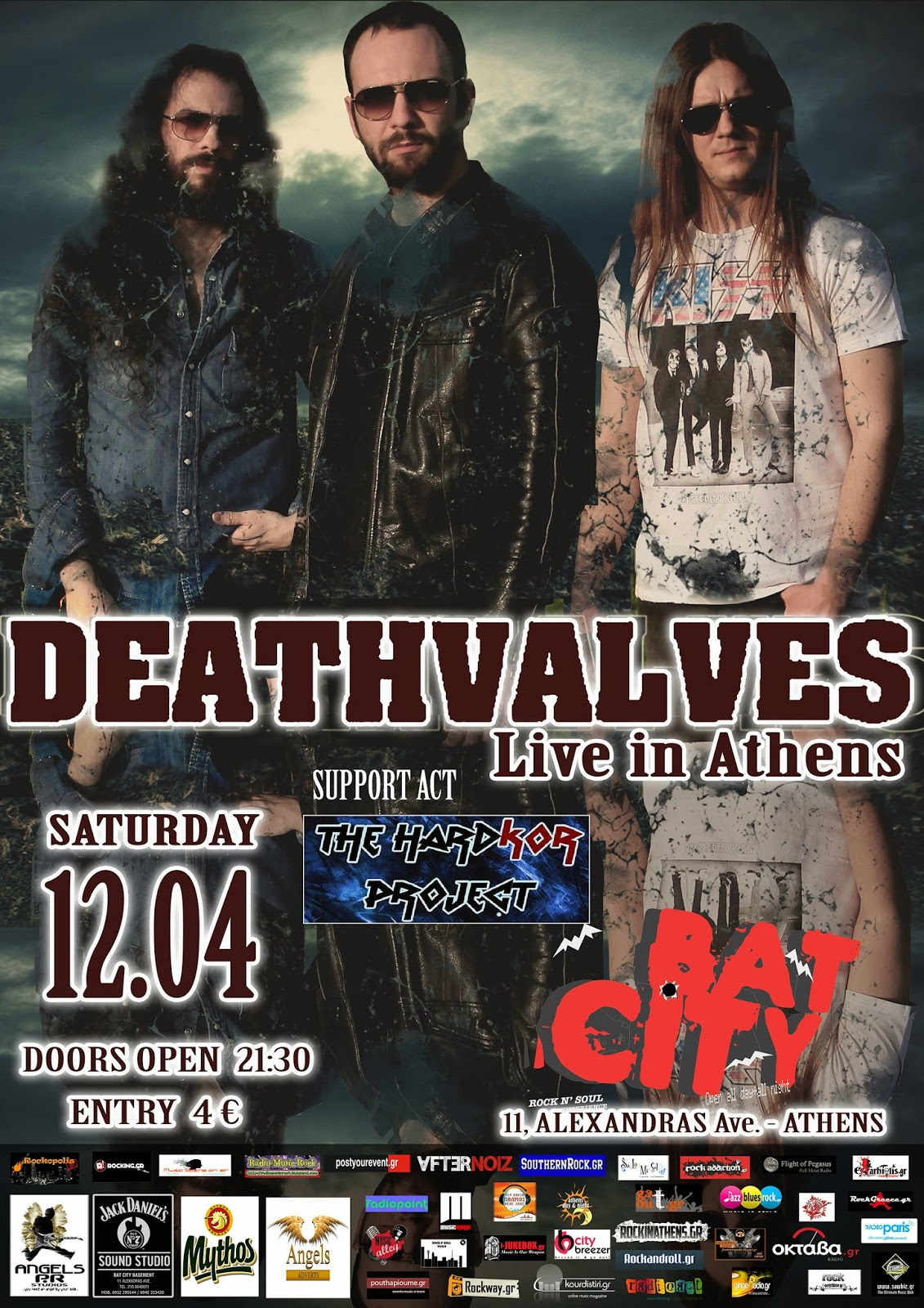deathvalves-live-bat-city-12-april-2014