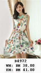 http://www.koreanstyleonline.com/2014/09/d4972-floral-korean-dress.html