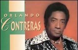 Orlando Contreras - Amigo De Que