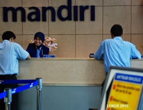 Loker terbaru Bank, Info kerja BUMN, Lowongan Bank BUmn